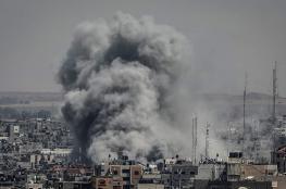 ماذا بقي أمام إسرائيل لتفعله في غزة؟