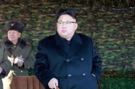 """كوريا الشمالية تتوعد أميركا بضربة """"بلا رحمة"""""""