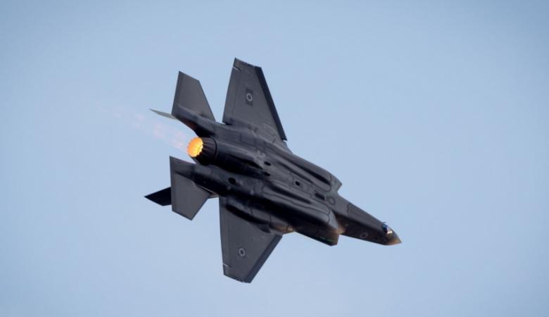 العراق يتحرك بعد أنباء عن تعرض بغداد لقصف اسرائيلي