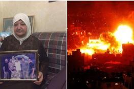 من هي عائلة ابو حميد التي اقتحم الاحتلال رام الله لهدم منزلها