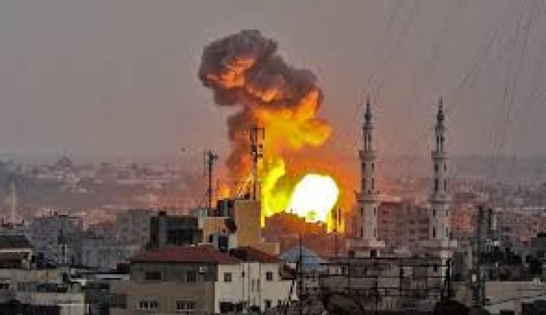 الخارجية: نتنياهو يستغل الشلل الدولي لإستبدال جوهر الصراع