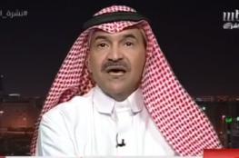شاهد ..ايقاف كاتب سعودي واحالته للتحقيق بعد ان وصف الاذان بانه يثير الفزع