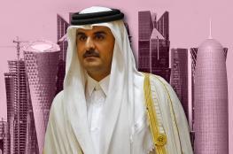 تفاؤل كبير بإنهاء الخلاف الخليجي قريباً