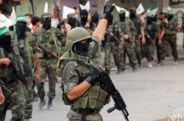 ضابط عسكري اسرائيلي :هذا ما يعد له القسام خلال المواجهة القادمة
