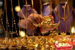 أين تتجه أسعار الذهب ؟