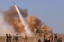 قائد الجيش الايراني : سنواصل تطوير برنامجنا الصاروخي
