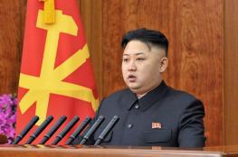 كوريا الشمالية ترد على احتجاز أمريكا لسفينة تجارية