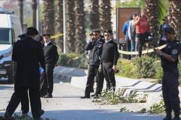 مقتل مسلحين اثنين إثر تبادل إطلاق نار شمال القاهرة