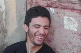 """موقع إلكتروني """"شهير"""" يتسبب بمقتل شاب مصري.. ذهب لشراء لابتوب فعثروا عليه جثة هامدة"""
