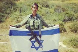 مصرع جندي اسرائيلي بعد ان جرفته مياه الامطار في الجليل