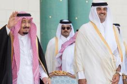 الكويت تتحدث عن تقدم في ملف المصالحة الخليجية