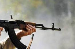 مصرع سيدة وإصابة زوجها وآخرين بشجار عائلي  في غزة