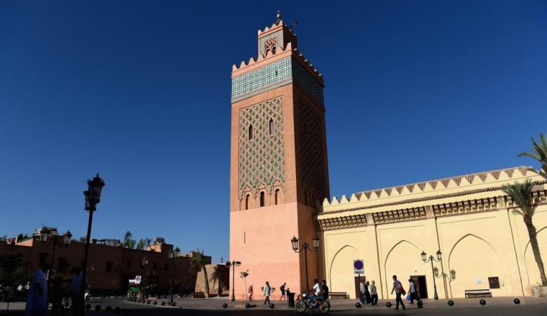 وفاة عالم نووي مصري في المغرب بظروف غامضة