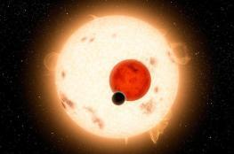 الكشف عن 10 كواكب جديدة قد تكون صالحة للحياة