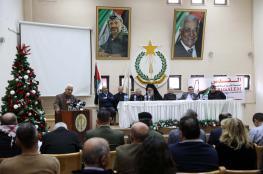رجال دين مسيحيين في بيت لحم يؤكدون رفضهم لإعلان ترمب