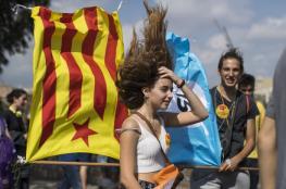 الاردن : لن نعترف باستقلال اقليم كتالونيا عن اسبانيا