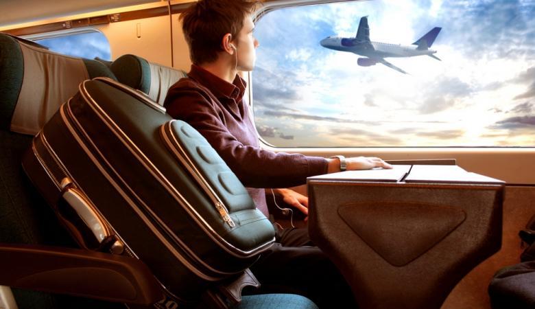 فتوى : يشترط السفر قبل صلاة الفجر لمن أراد الإفطار برمضان