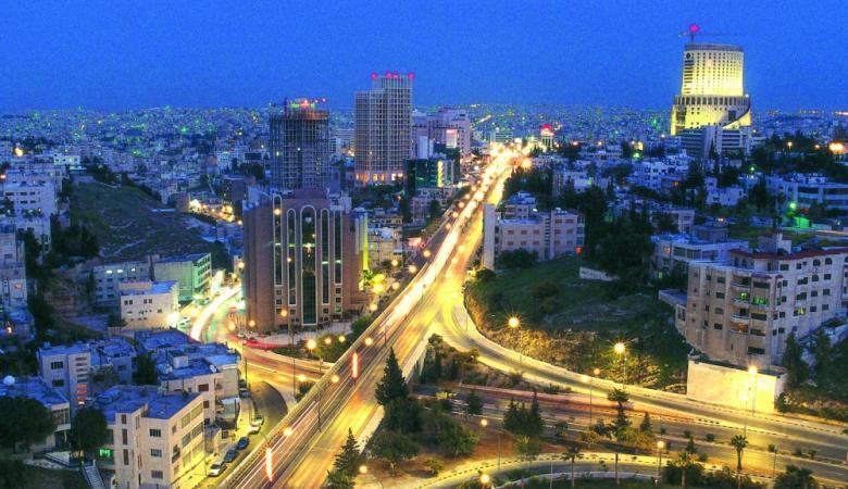 الحكومة الأردنية تعلن عن حزمة اقتصادية خامسة الاسبوع الجاري