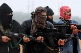 من هم الارهابيون الذين هاجموا الكرك يوم أمس ..تفاصيل جديدة