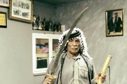 جيش الاحتلال يعتقل مسناً فلسطينياً بالثمانينات من عمره في بيت لحم