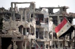 900 مليار دولار تكلفة الحروب في الدول العربية