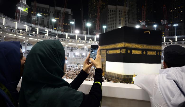 السعودية : مؤامرة خطيرة تحاك ضد مكة المكرمة والمدينة المنورة