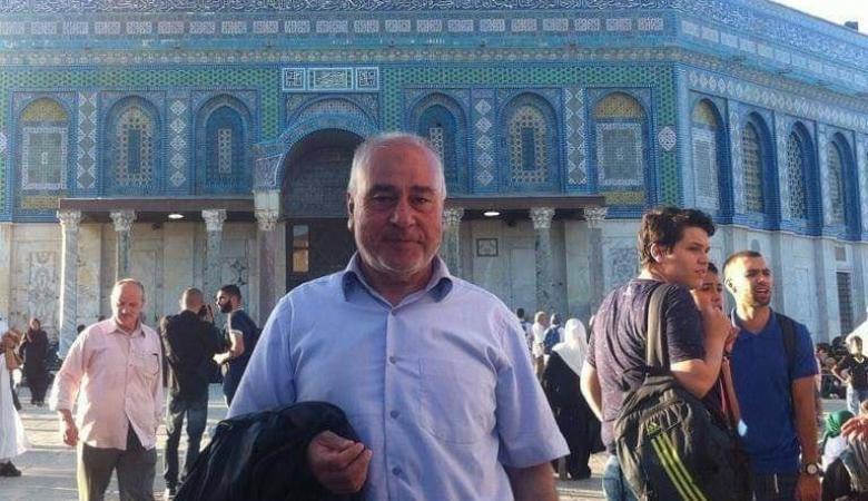 وفاة محاضر بجامعة النجاح متأثرا باصابته بفيروس كورونا