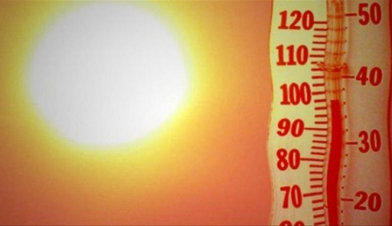 الراصد الجوي يجيب بالارقام ..هل هذا الصيف هو الأكثر حراً بفلسطين ؟