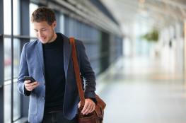 8 تطبيقات رائعة لا غنى عنها عند السفر ..تعرف عليها