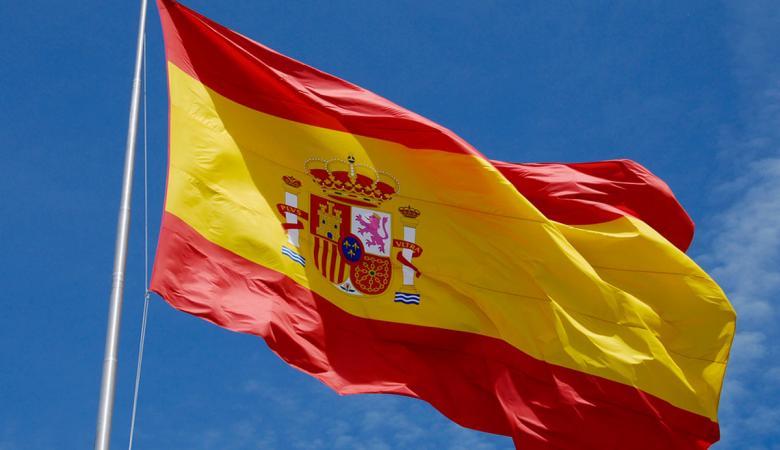"""إسبانيا تحذر """"إسرائيل"""" من رد أوروبي حال ضم أراض فلسطينية"""