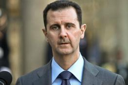 الاتحاد الأوروبي يمدد العقوبات على نظام بشار الأسد لعام إضافي