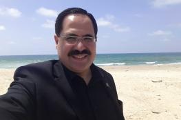 صيدم لحماس : من منع اجراء الانتخابات لا يحق له اعطاء الناس دروسياً في الديمقراطية
