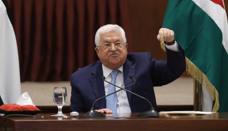 منصور يكشف ملامح كلمة الرئيس أمام الجمعية العامة