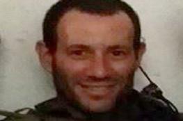 مقتل جندي اسرائيلي متأثرا بجراحه بعد تعرضه للقنص من قبل فلسطيني