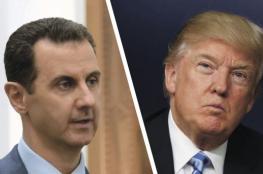 أميركا : الأسد يستعد لهجوم كيماوي جديد .. و إن قام به فسيدفع الثمن باهظاً هو و جيشه