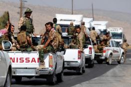 اشتبكات دامية بين الجيش العراقي و عناصر حزب العمال الكردستاني