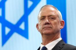 """""""أبيض أزرق"""" يراهن على انشقاقات بالليكود لتشكيل الحكومة الاسرائيلية"""