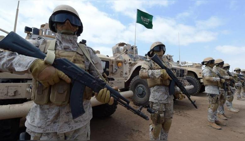 واشنطن تطرد 21 عسكريا سعوديا لحيازتهم مواد إباحية لأطفال