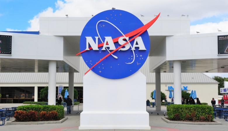 """ترامب ينوي بيع المحطة الفضائية الدولية """" ناسا """""""