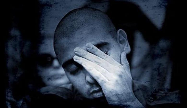 الخارجية تصف محاكمة الجندي القاتل بالمهزلة والمسرحية