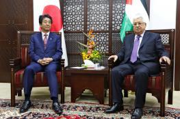 وزير  الخارجية يوضح أهمية زيارة الرئيس الى اليابان