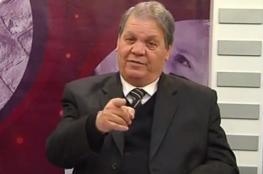 حركة فتح : متمسكون بالمصالحة وانهاء الانقسام