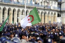 الجزائر تؤكد انها لن تتنازل عن استعادة أرشيفها الوطني من فرنسا