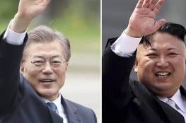 سول ترسل مبعثوين لجارتها الشمالية للحد من التوترات في شبه الجزيرة الكورية