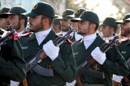 إيران تحذر من خروج الأوضاع في المنطقة عن السيطرة