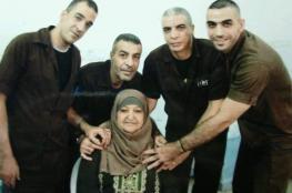 كاتب إسرائيلي: الهدم لم يوقف أبناء عائلة أبو حميد