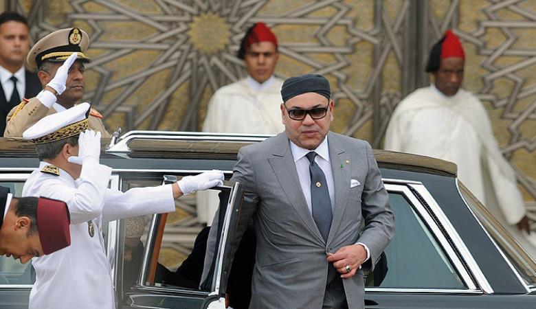 االمغرب ينسحب من التحالف السعودي في اليمن
