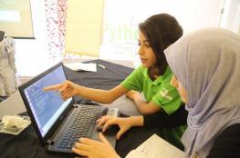 تقرير مثير يكشف نسبة الفلسطينيين الذين يمتلكون انترنت والضفة في المقدمة