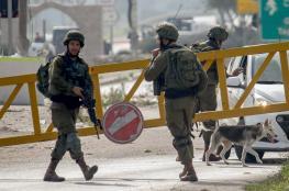 """13 جمعية يهودية امريكية تحذر """"اسرائيل """" من ضم الضفة الغربية"""