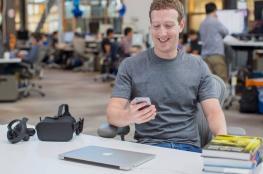 """من سيكون منافس """"فيسبوك """" بعد الفضيحة الكبيرة  ؟"""